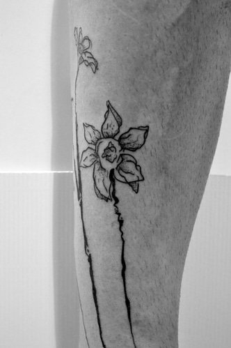 Tattoo image 4